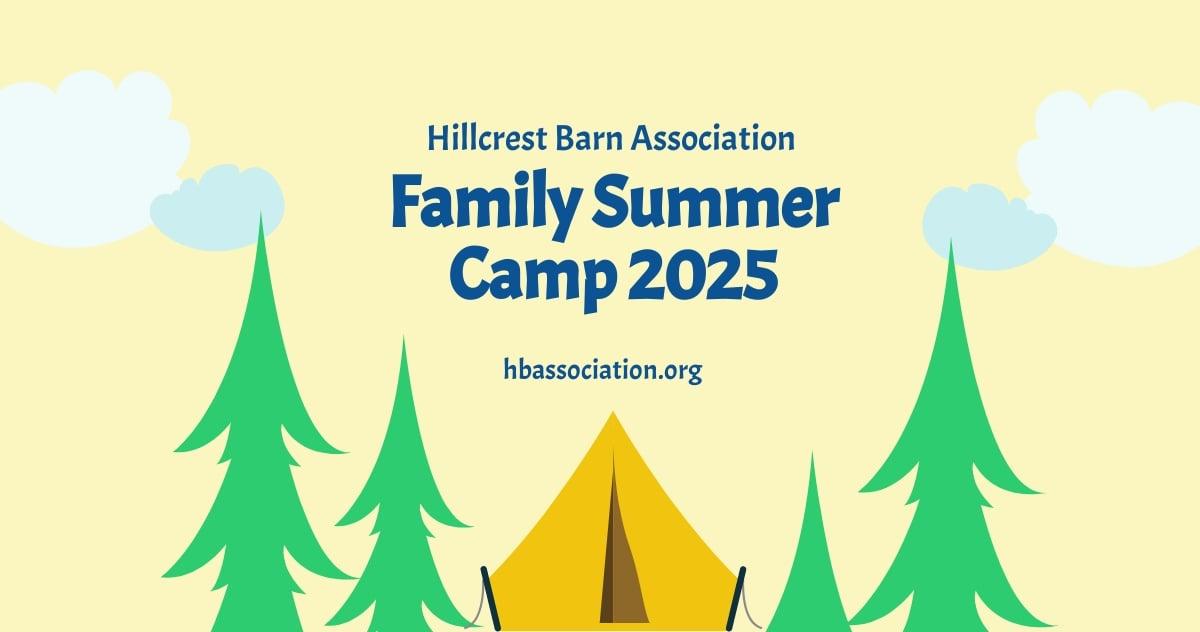 Summer Camp Facebook Post Template.jpe
