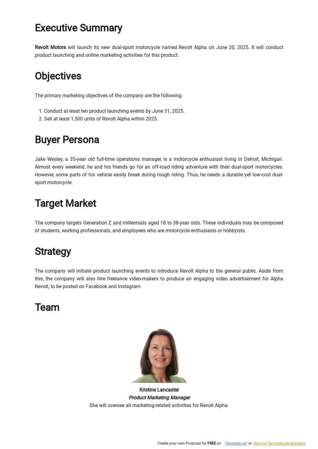 Strategic Business Marketing Plan Template 1.jpe