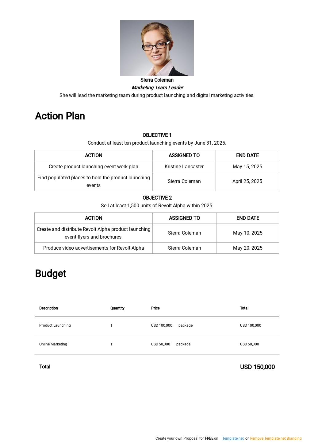 Strategic Business Marketing Plan Template 2.jpe