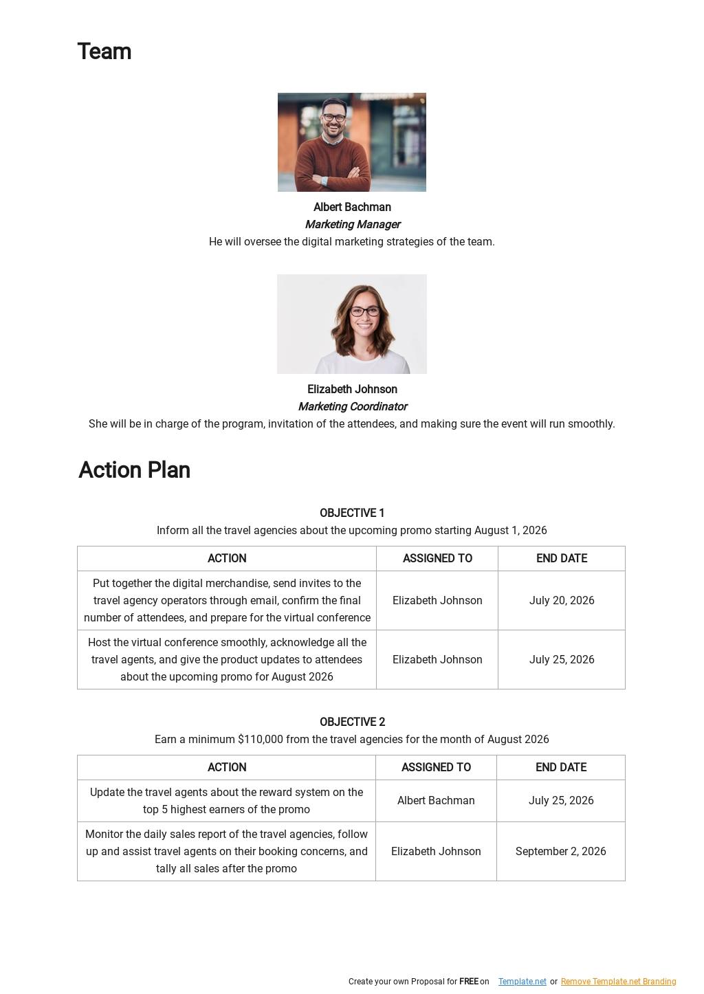 Strategic Digital Marketing Plan Template 2.jpe