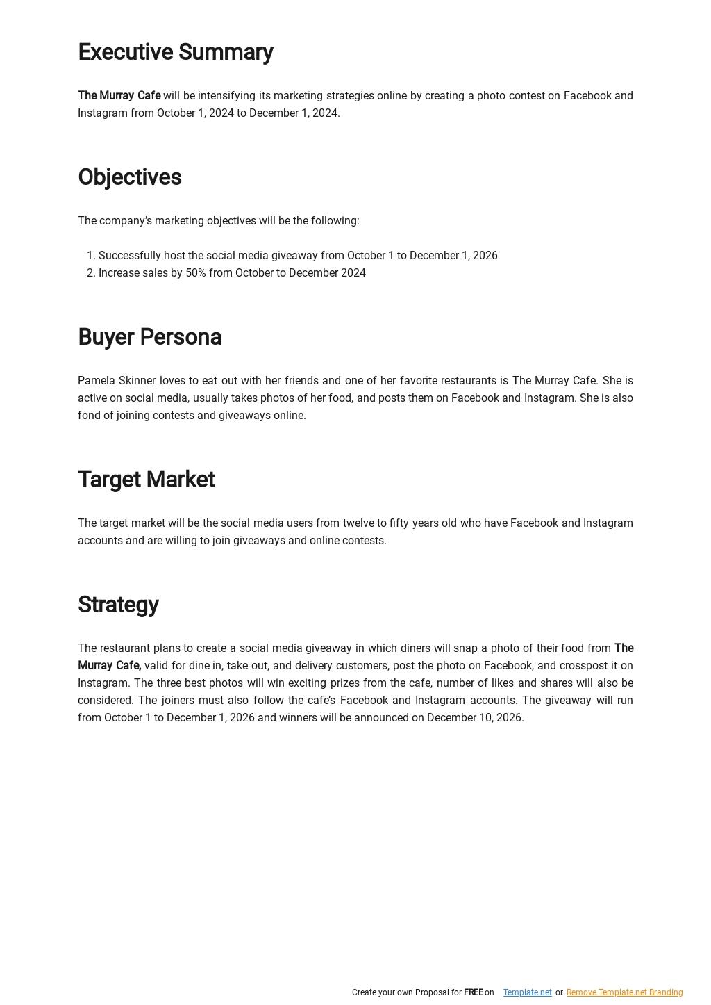 Strategic Social Media Marketing Plan Template 1.jpe