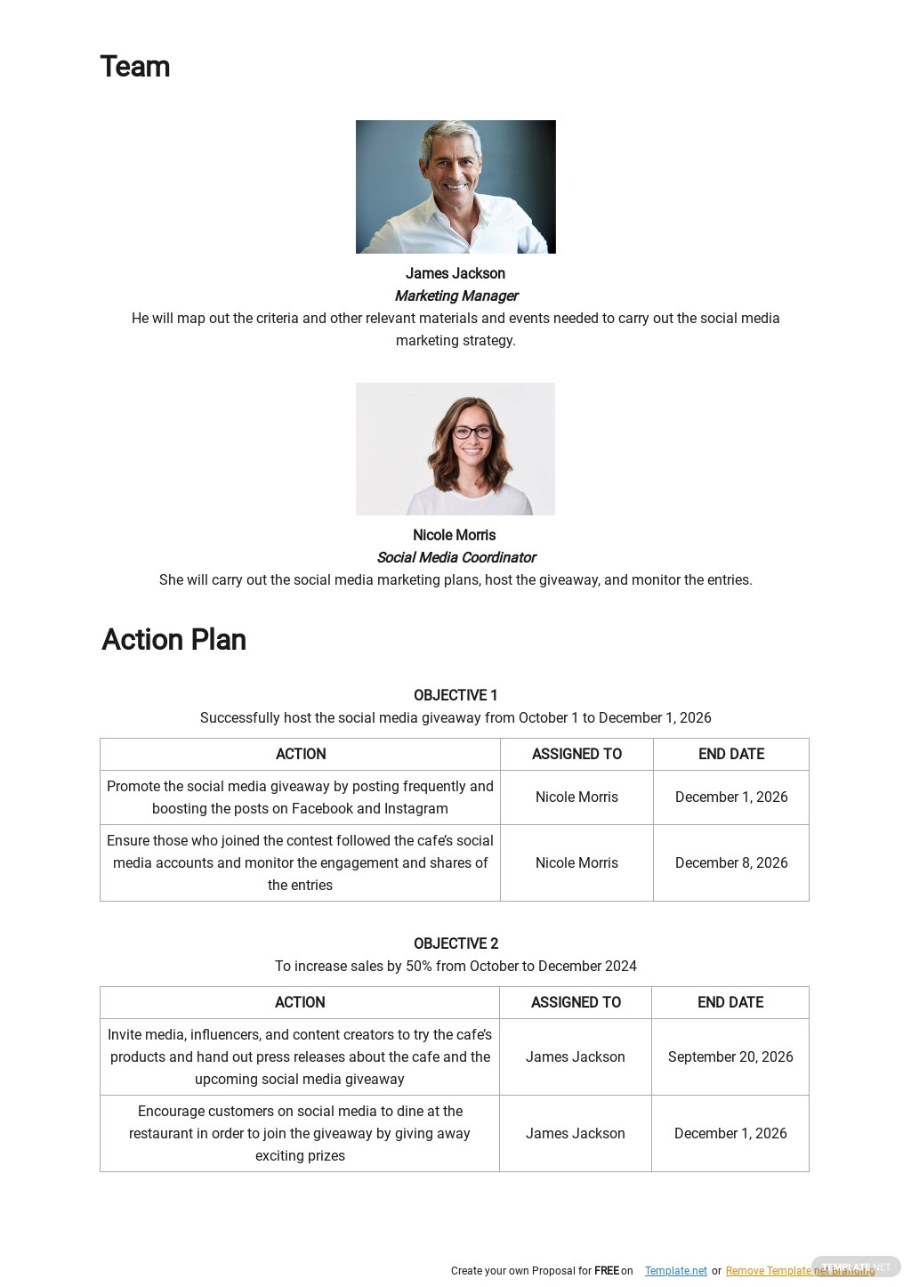 Strategic Social Media Marketing Plan Template 2.jpe