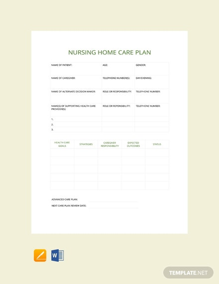75 Free Plan Templates Download Ready Made Template Net