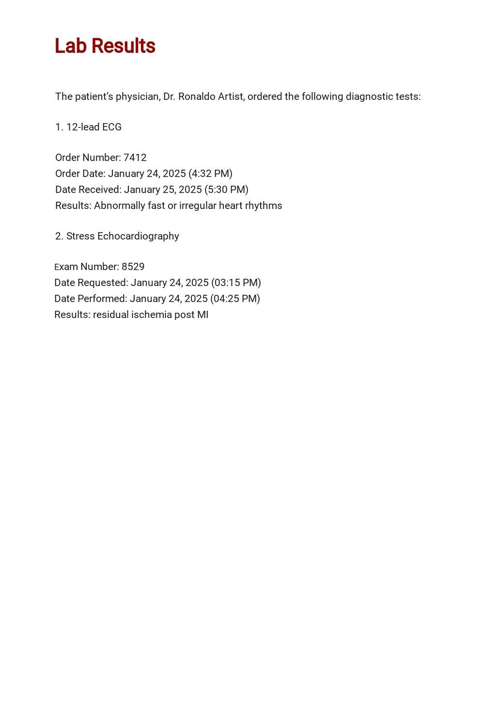 Free Printable Nursing care plan Template 2.jpe