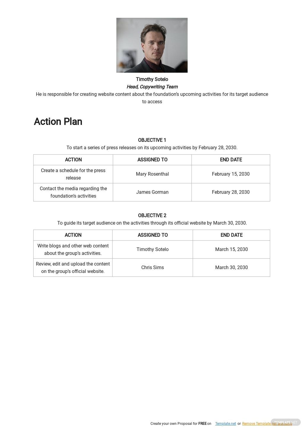 PR Launch Plan Template 2.jpe