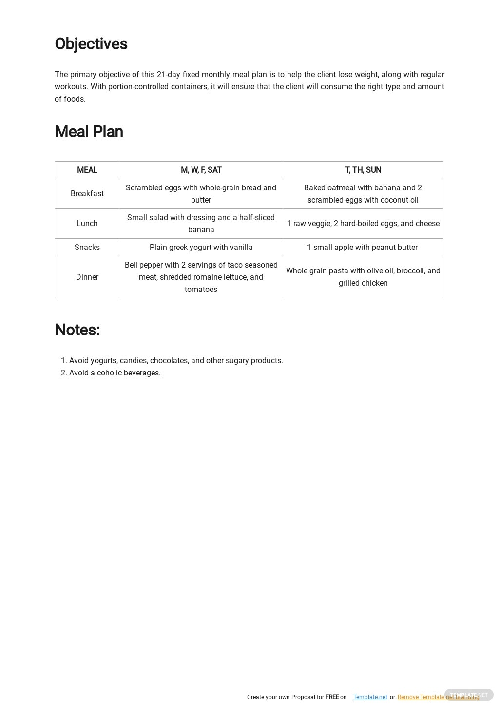 21 Day Fix Monthly Meal Plan Template 1.jpe