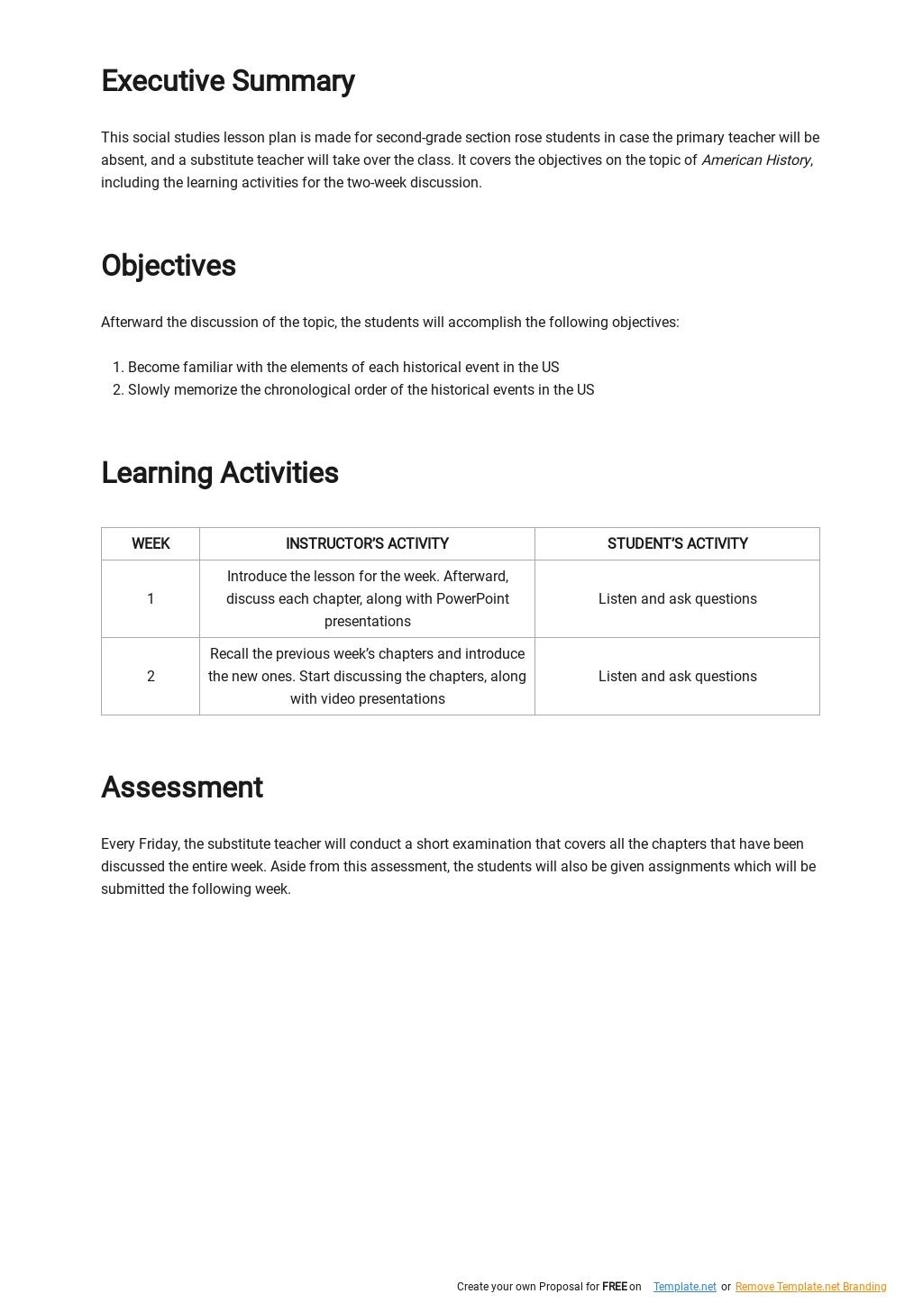 Free Sub Lesson Plan Template 1.jpe