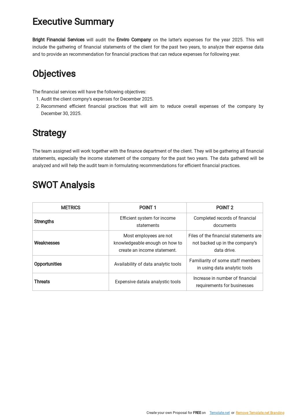 Audit Action Plan Template 1.jpe