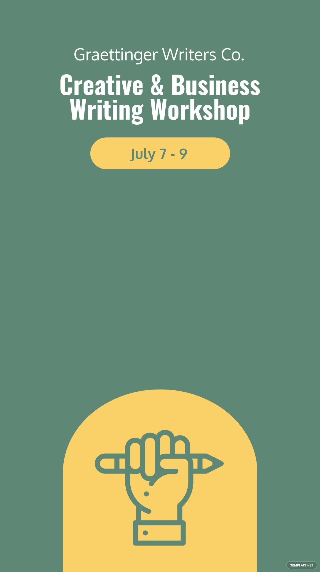 Creative Workshop Snapchat Geofilter Template.jpe