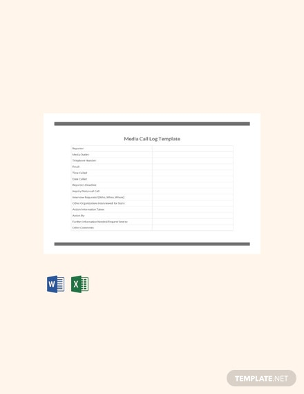 free machine maintenance log template  download 239