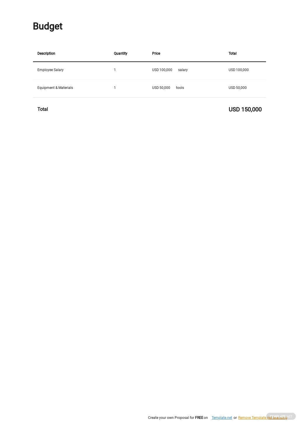 Product Launch Project Plan Template 3.jpe
