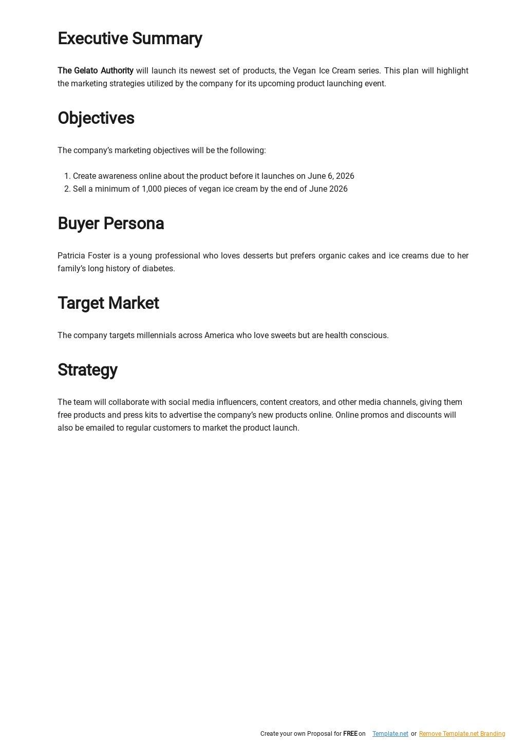 Marketing Product Launch Plan Template 1.jpe