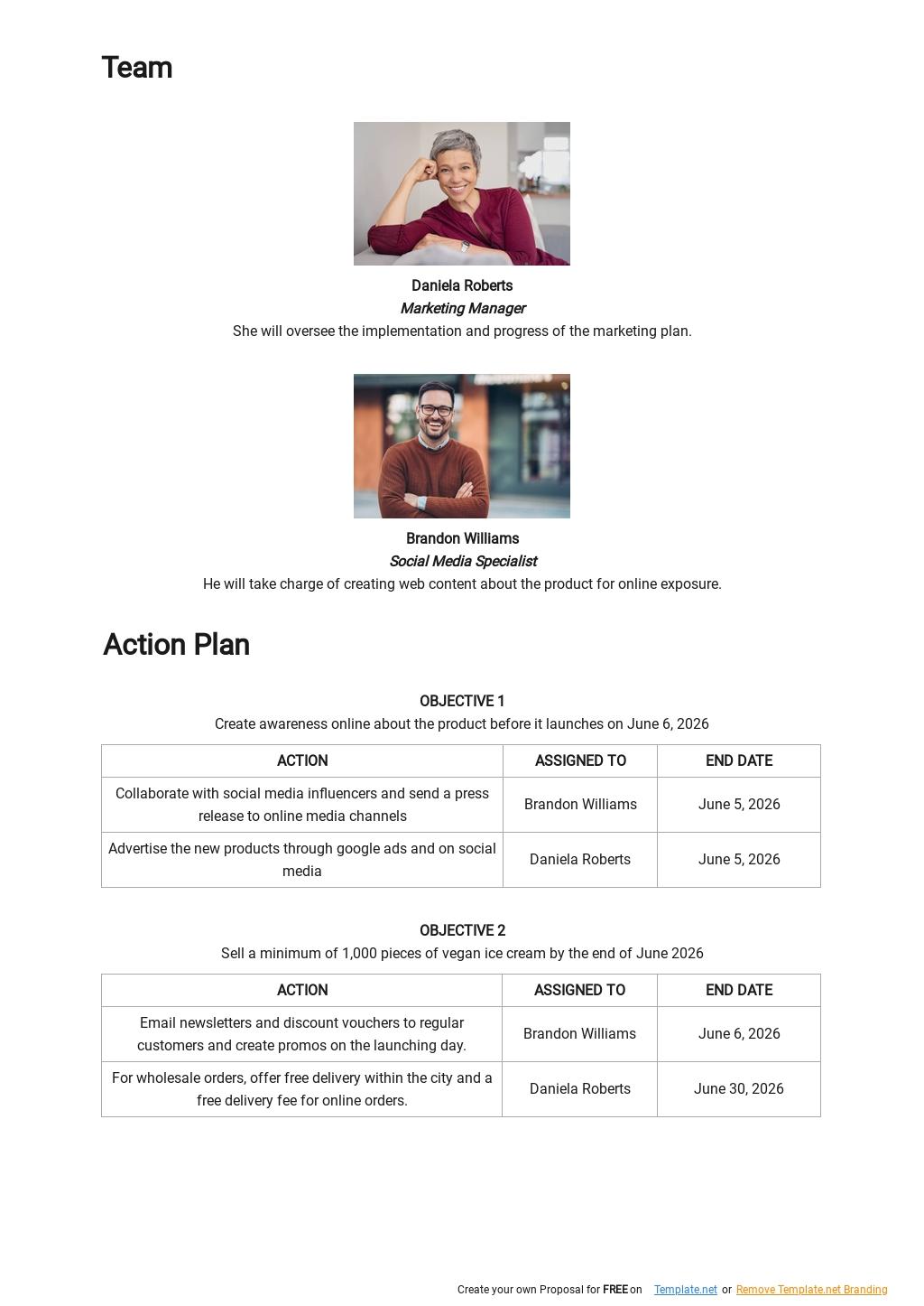 Marketing Product Launch Plan Template 2.jpe