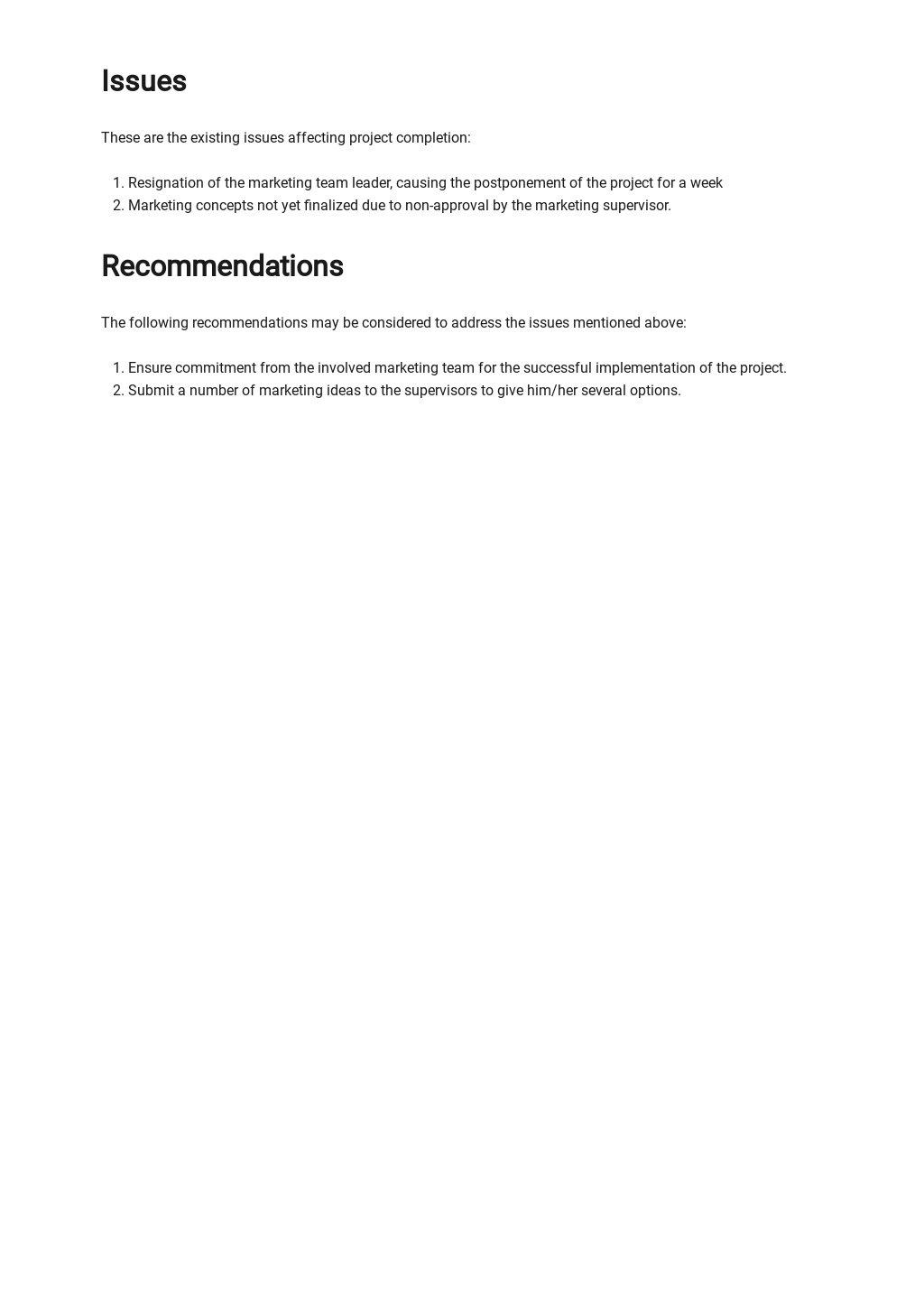 Free Business Handover Report 3.jpe