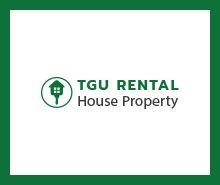 Free Rent Deposit Receipt Template