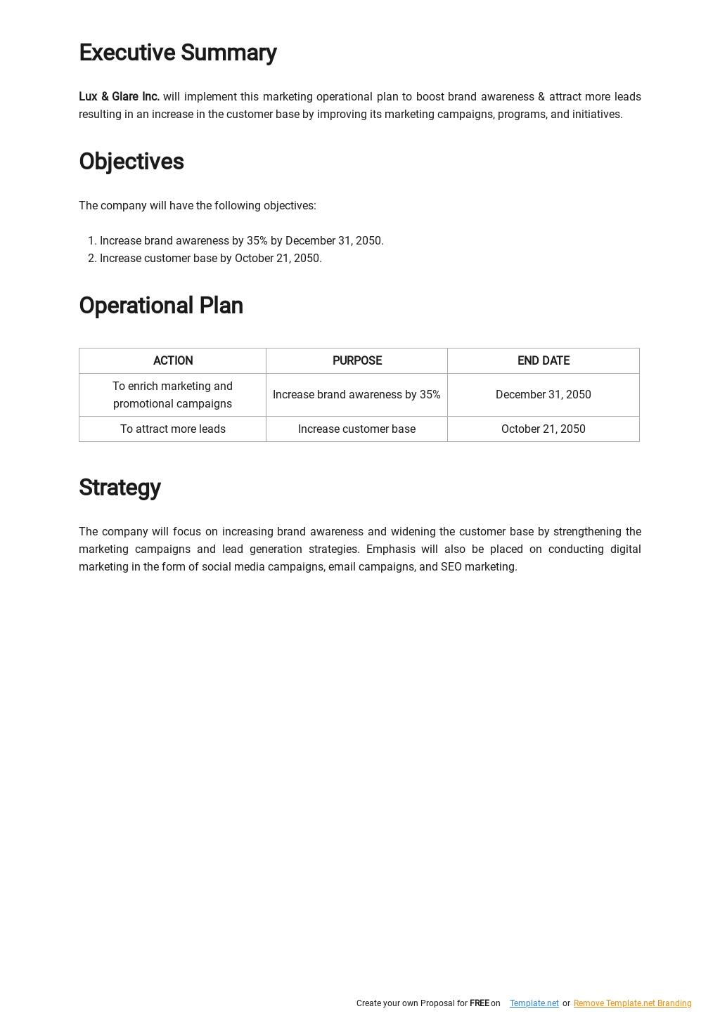 Blank Operational Plan Template 1.jpe