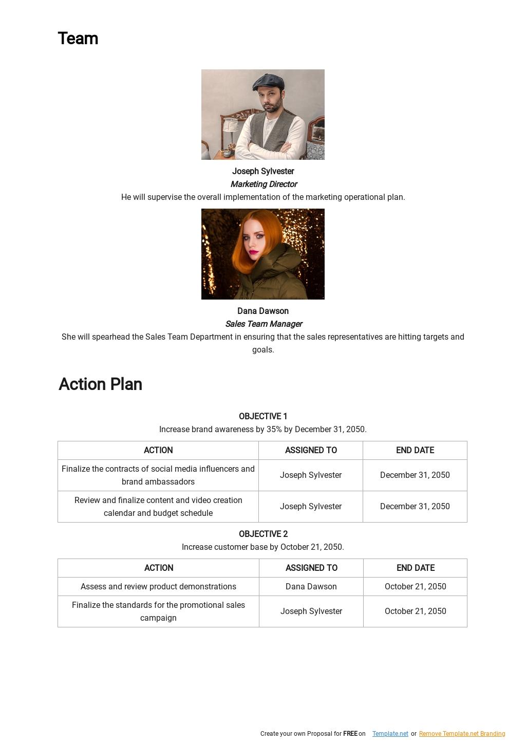 Blank Operational Plan Template 2.jpe