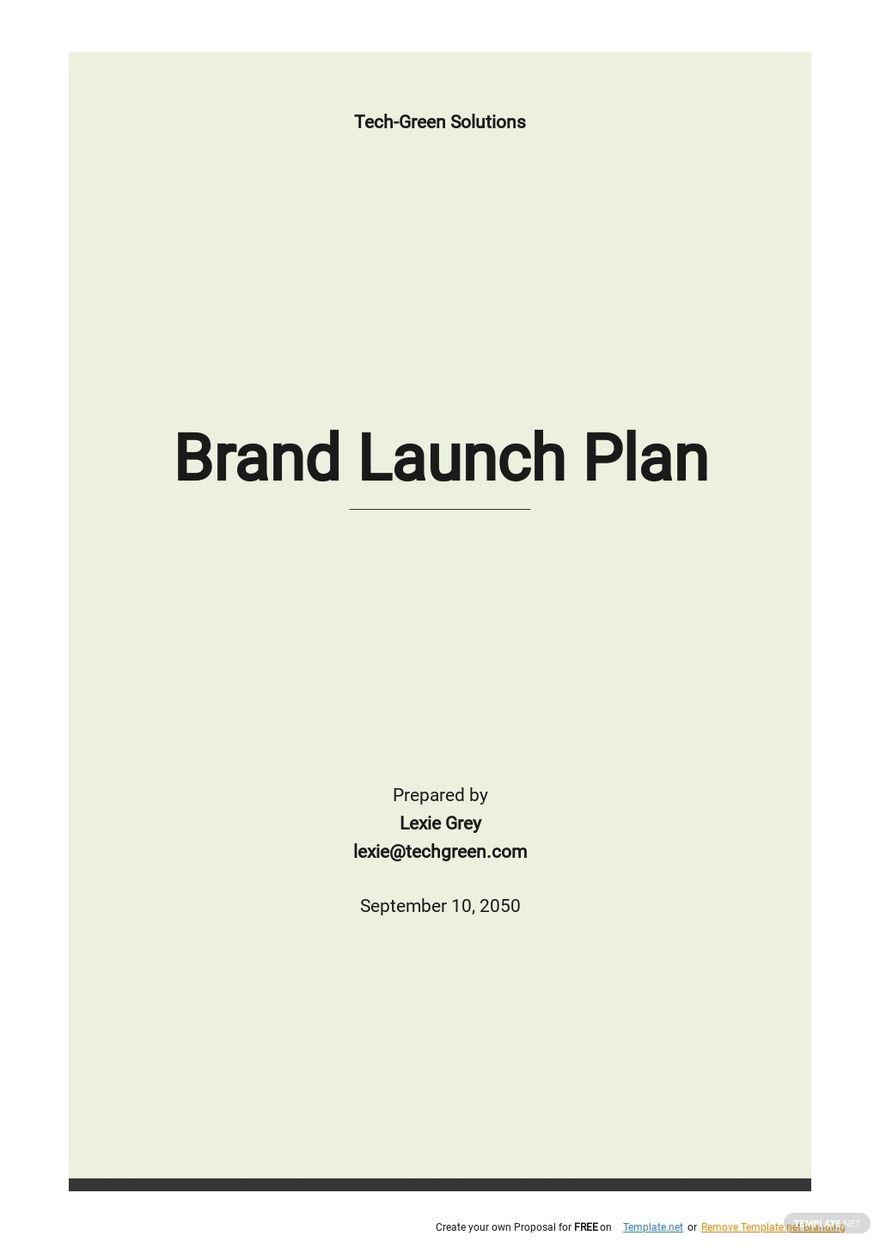 Brand Launch Plan Template.jpe