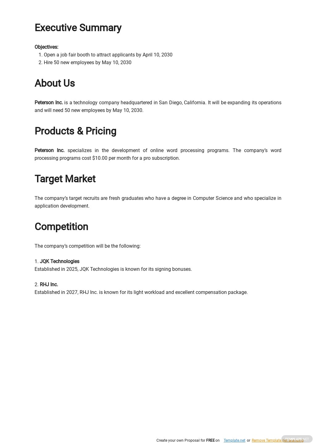 30 60 90 Business Plan For Interview 1.jpe