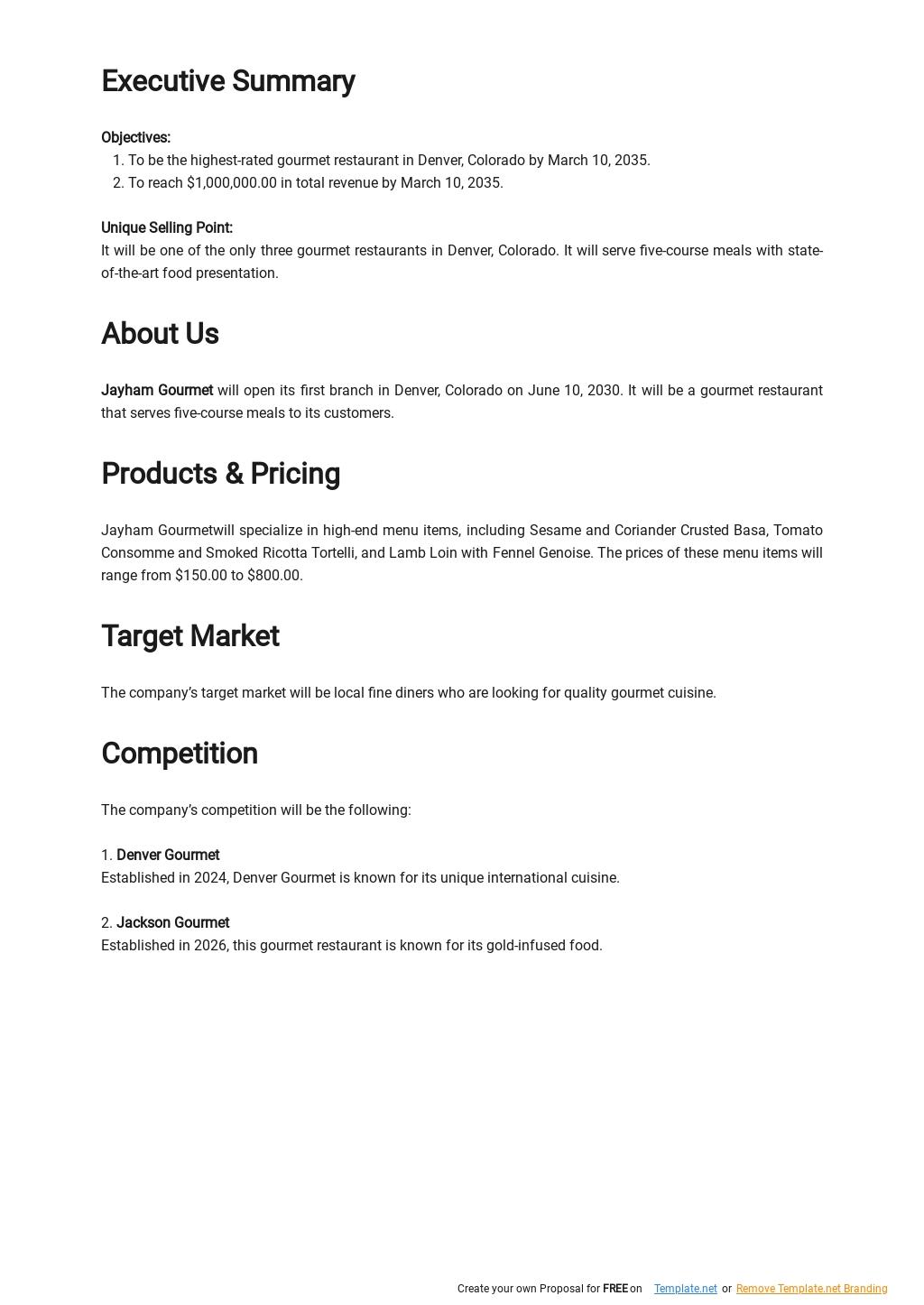 5 Year Sales Business Plan Template 1.jpe
