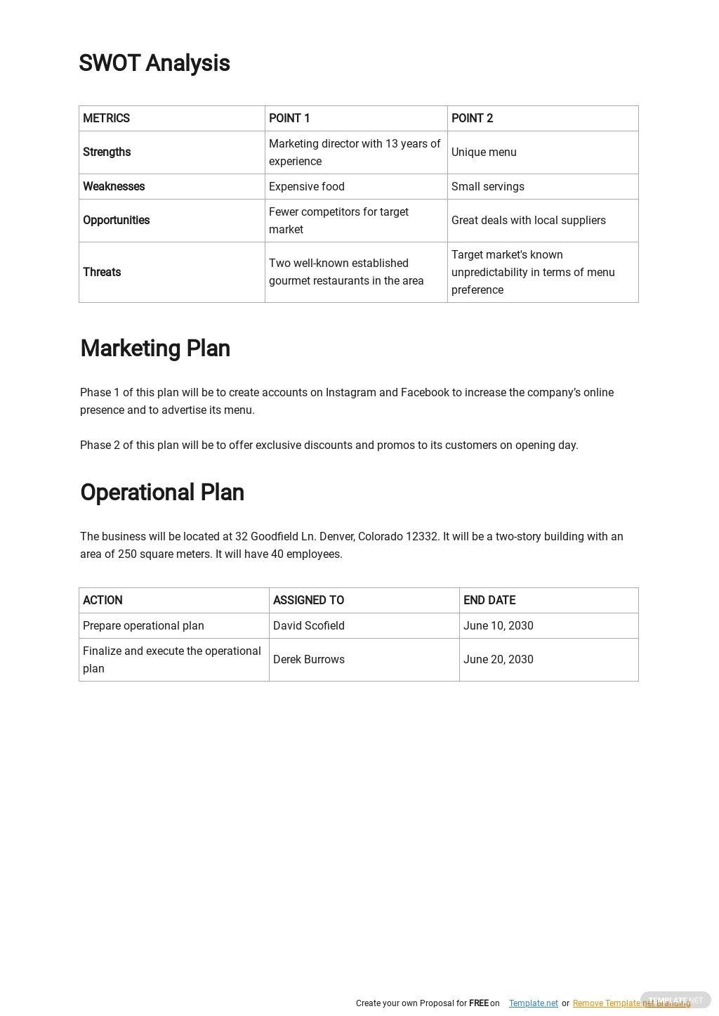 5 Year Sales Business Plan Template 2.jpe