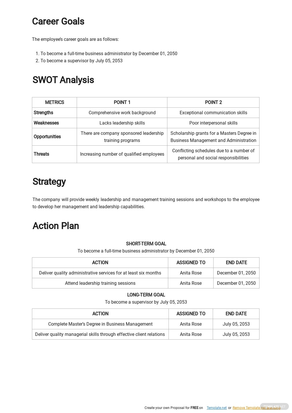 Administrator Professional Growth Plan Template 1.jpe