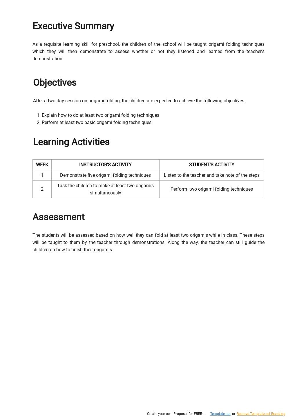 Blank Practical Lesson Plan Template 1.jpe