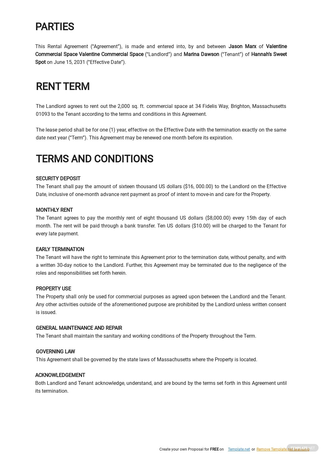 Commercial Rental Lease Agreement Template 1.jpe