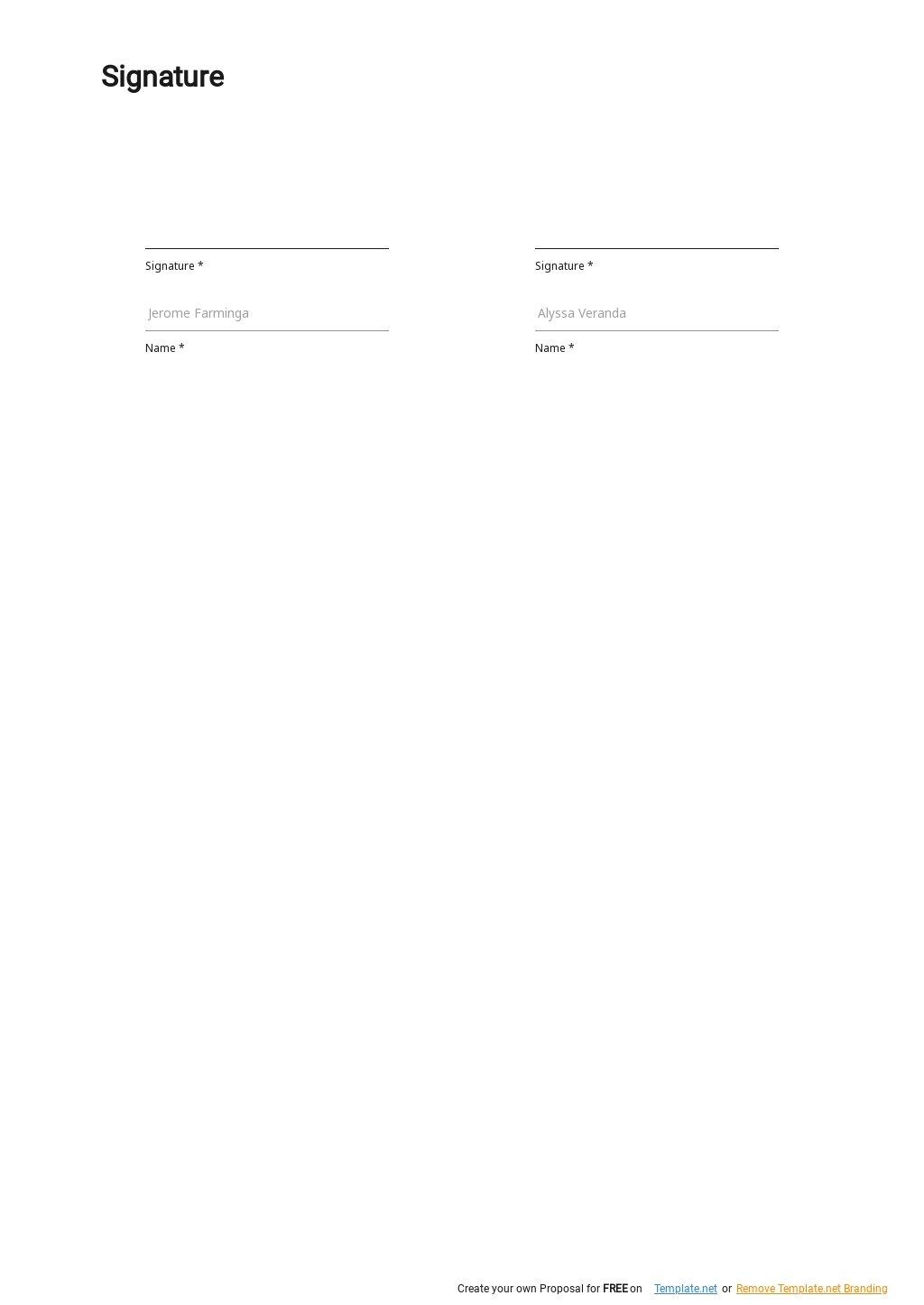 LLC University Operating Agreement Template 2.jpe