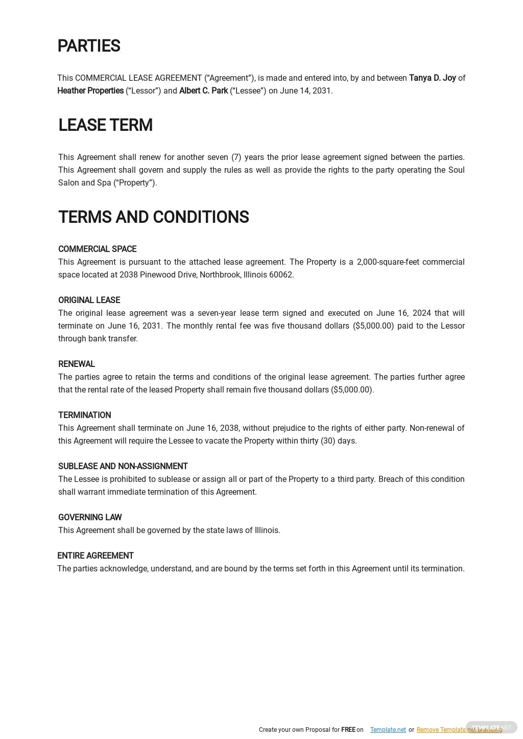 Commercial Lease Renewal Agreement Template 1.jpe