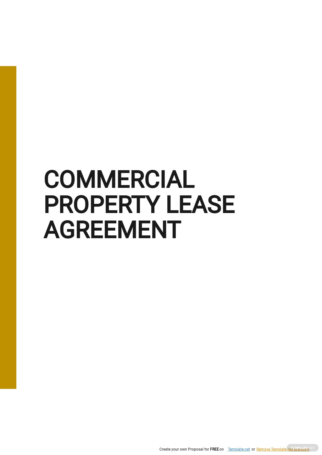 Commercial Property Lease Agreement Template.jpe
