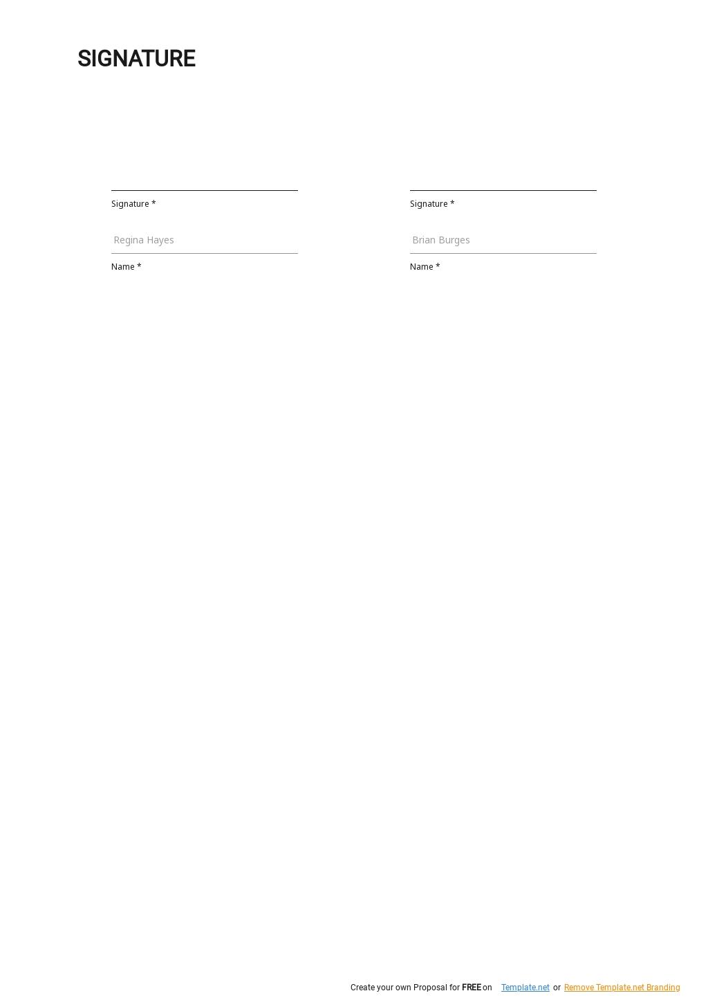 Short Term Room Rental Agreement Template 2.jpe