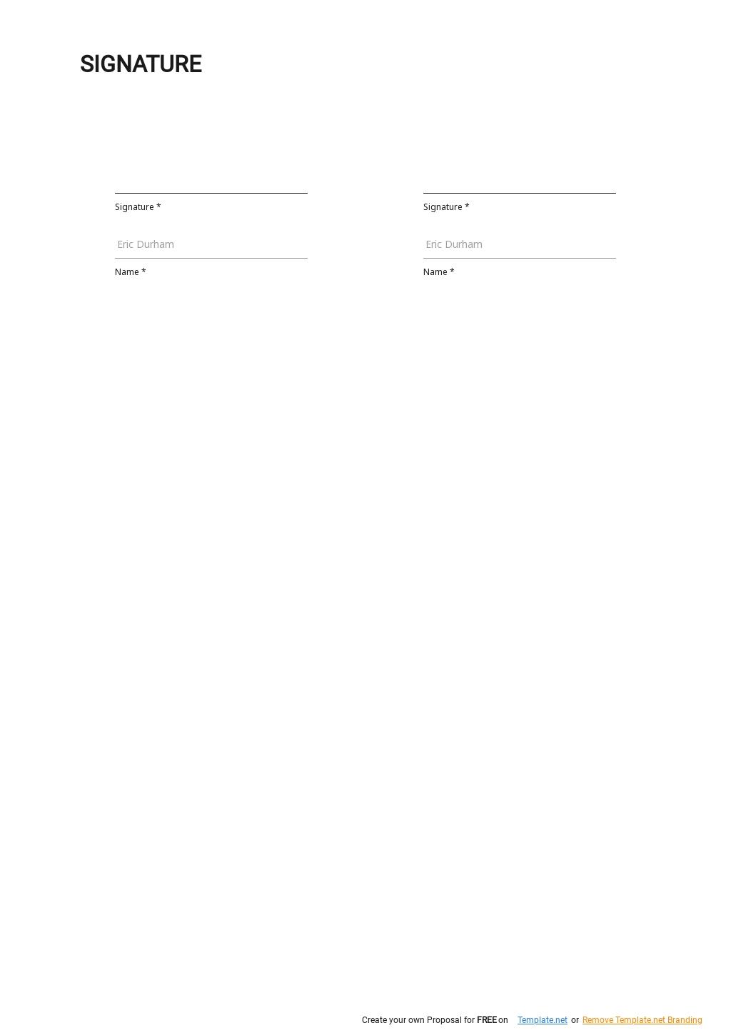 Simple Loan Agreement Template 2.jpe