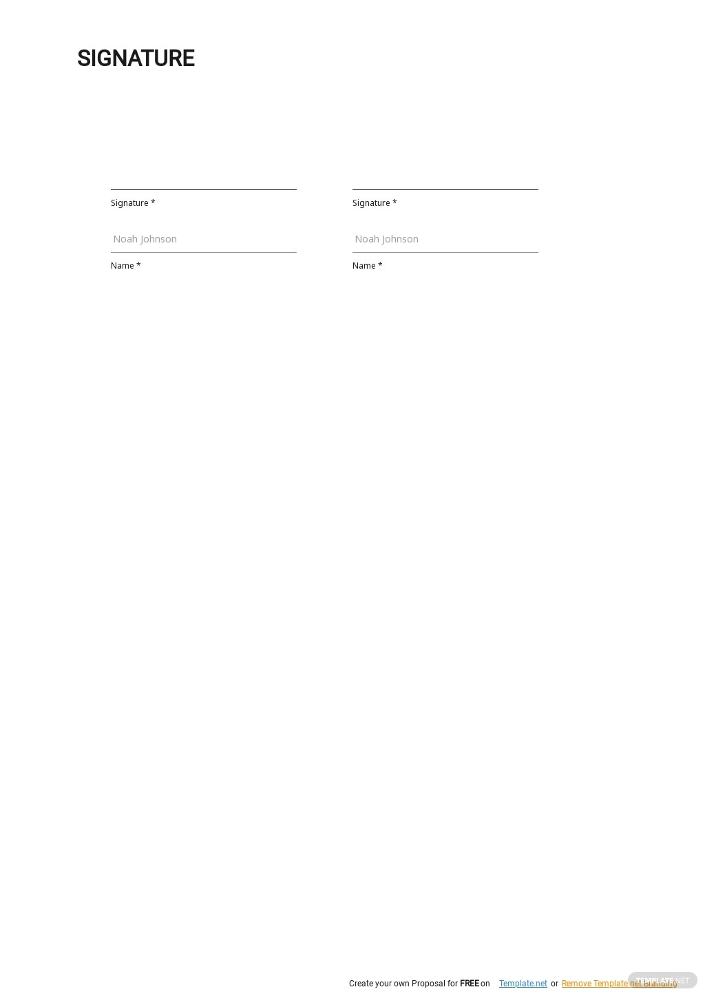 Master Service Level Agreement Template  2.jpe