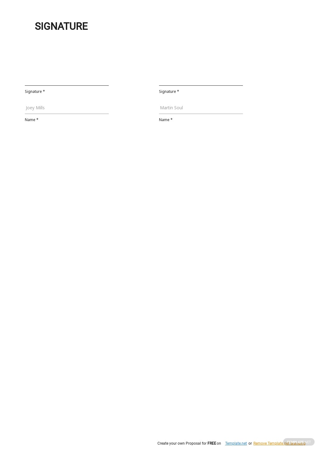 Business Buy Sell Agreement Template 2.jpe