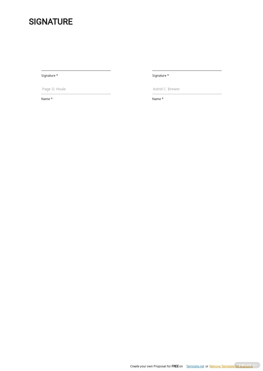 Simple Buy Sell Agreement Template 2.jpe