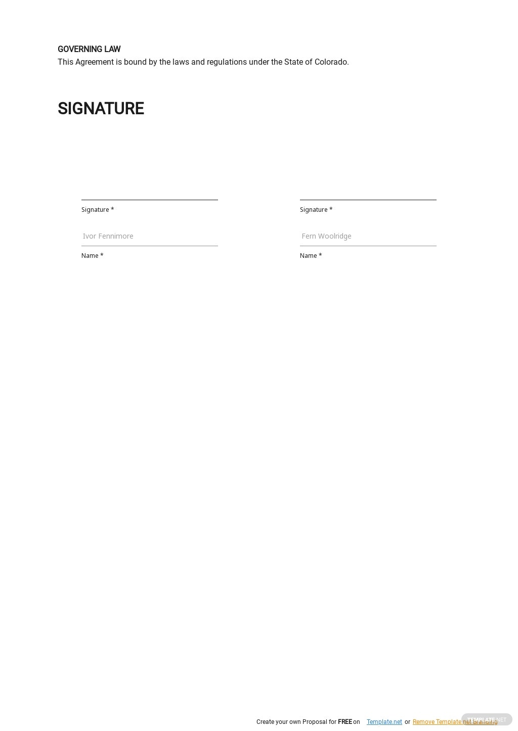 LLC Buy Sell Agreement Template 2.jpe