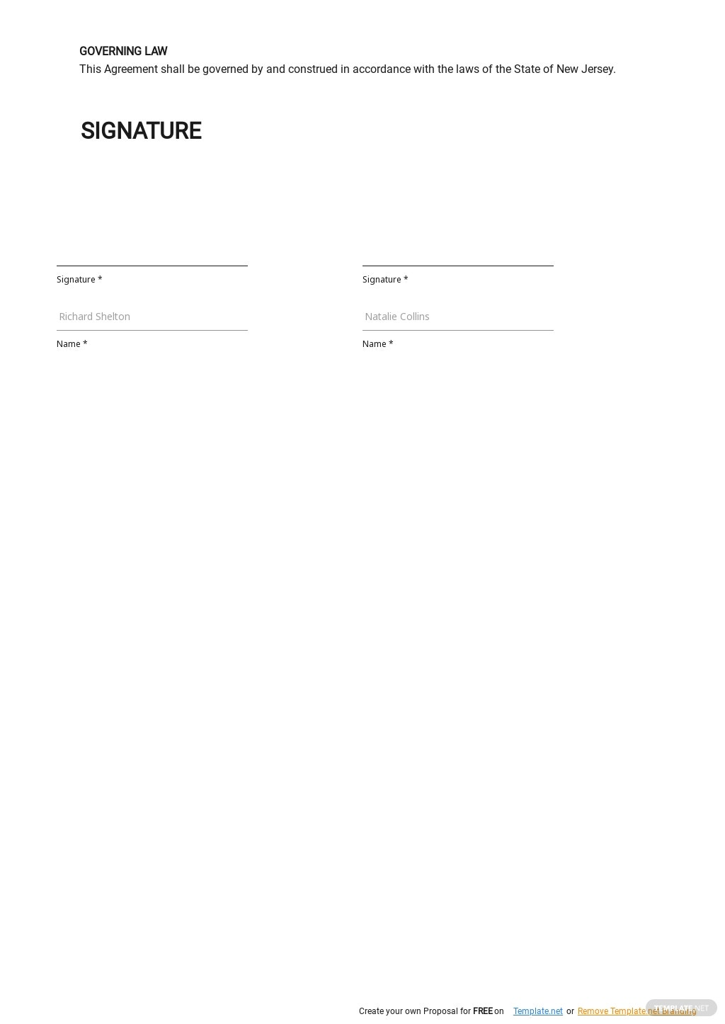 Vehicle Buy Sell Agreement Template 2.jpe