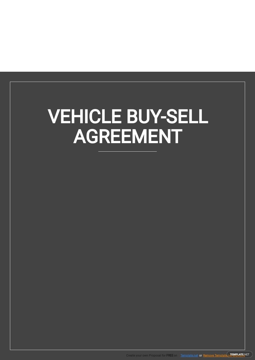Vehicle Buy Sell Agreement Template.jpe