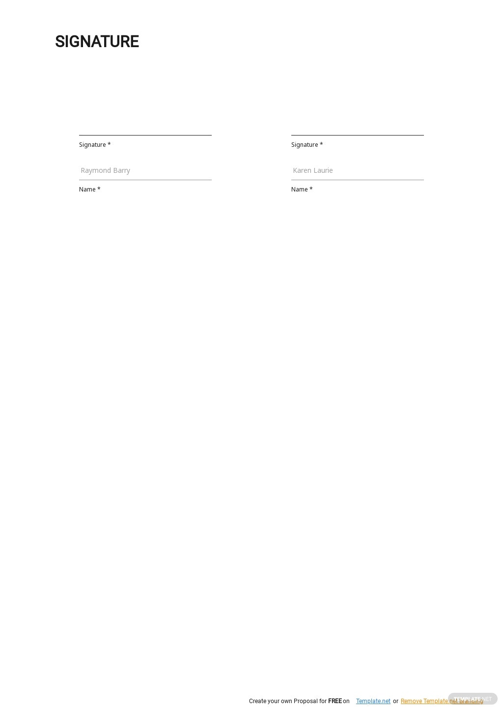 Simple Business Purchase Agreement Template 2.jpe