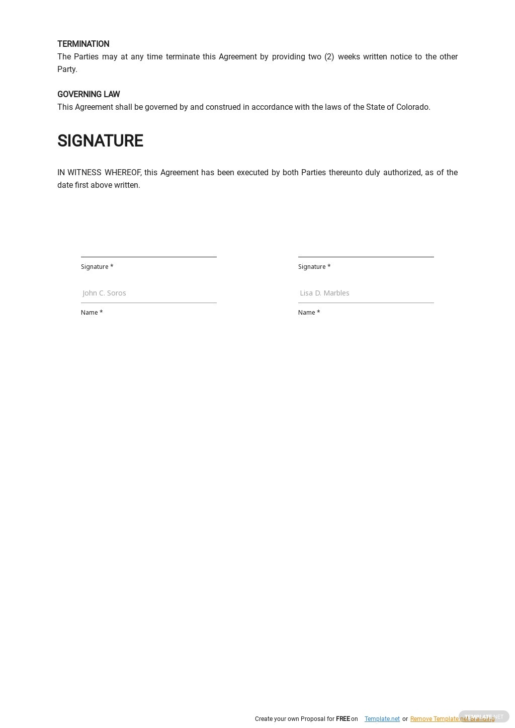 Short Time Working Agreement Template 2.jpe