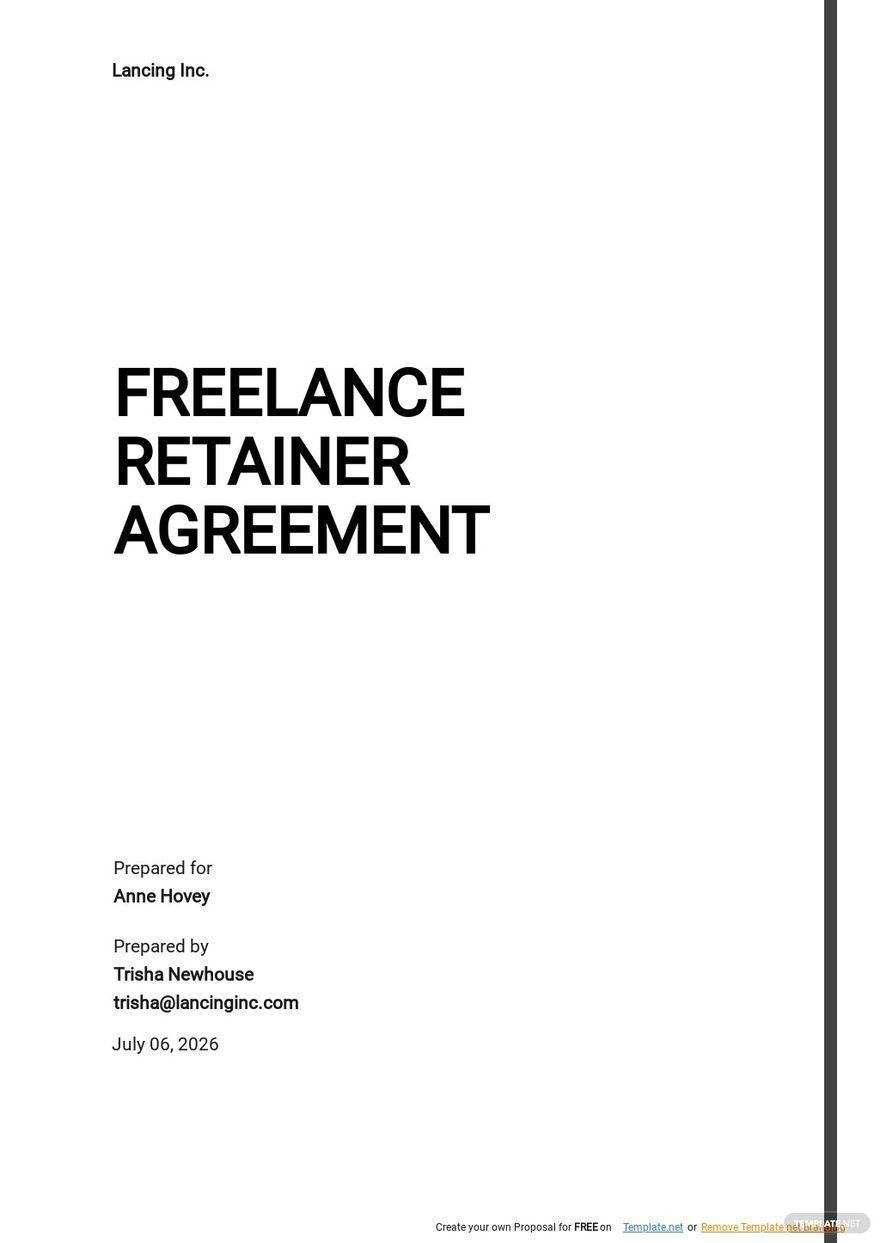 Freelance Retainer Agreement Template.jpe