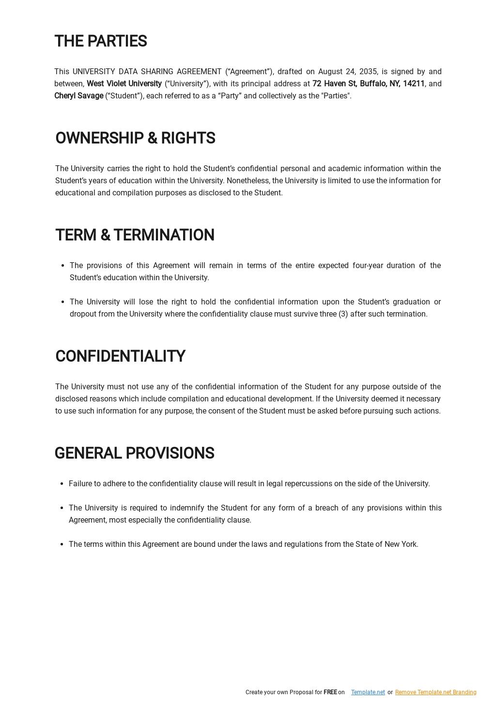 University Data Sharing Agreement Template 1.jpe