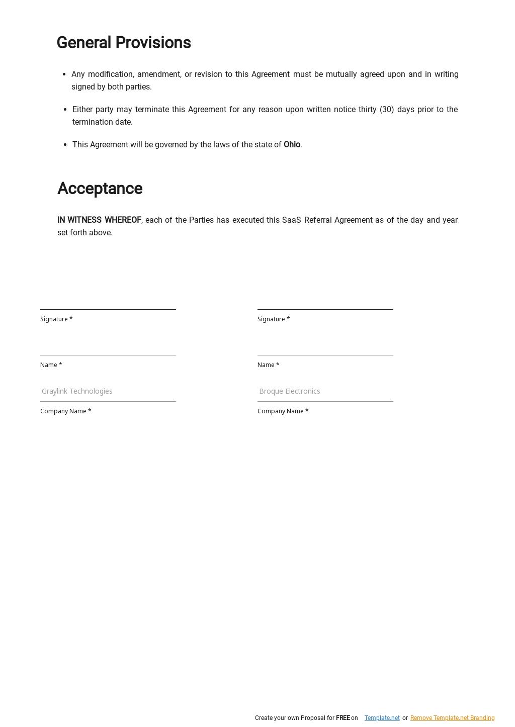 SaaS Referral Agreement Template 2.jpe