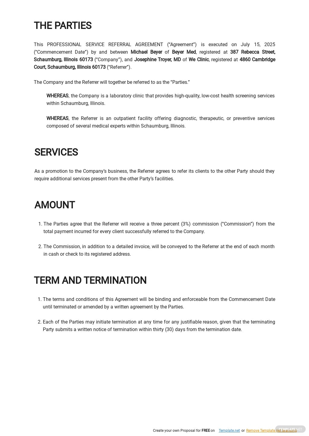 Professional Services Referral Agreement Template 1.jpe