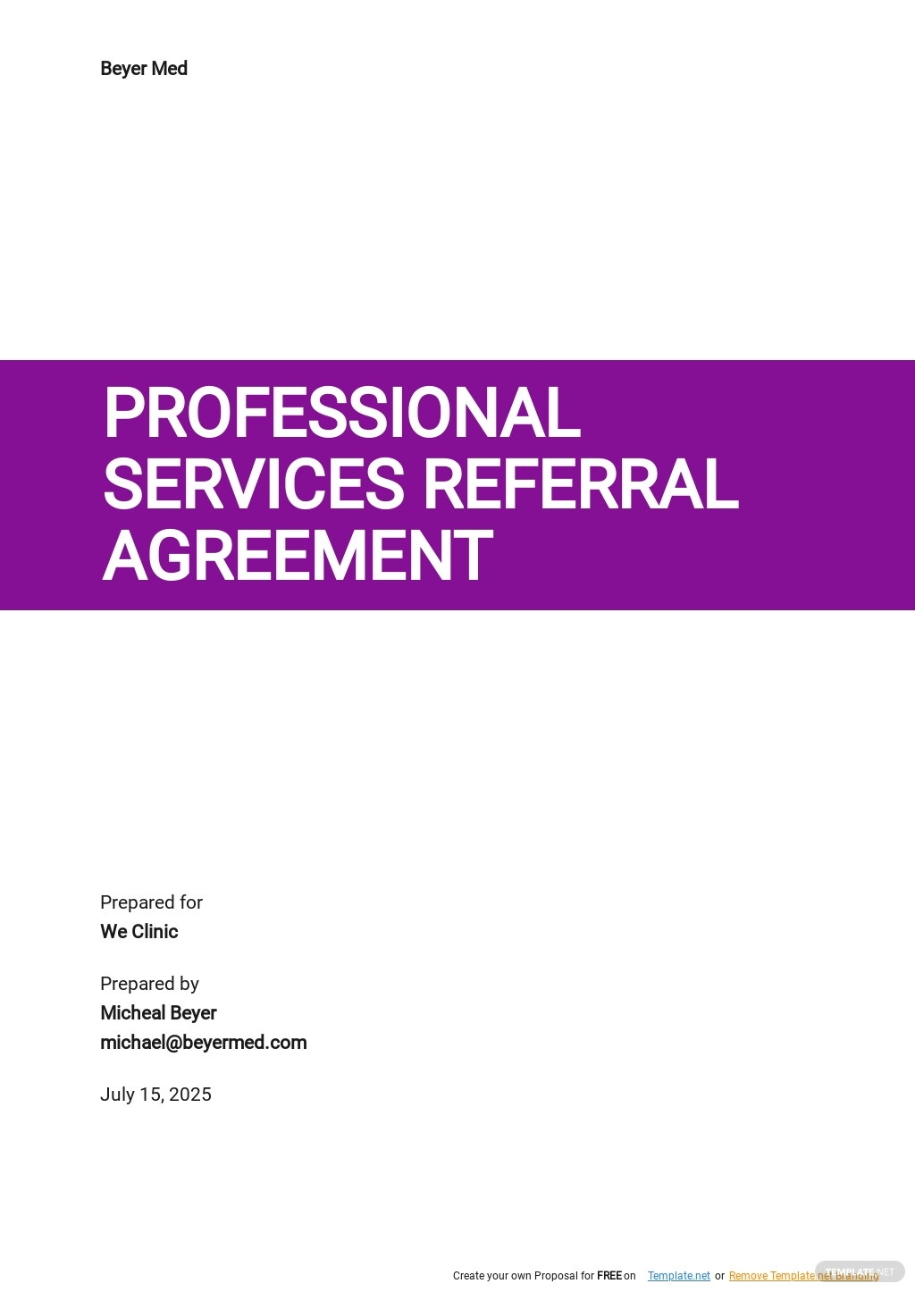 Professional Services Referral Agreement Template.jpe