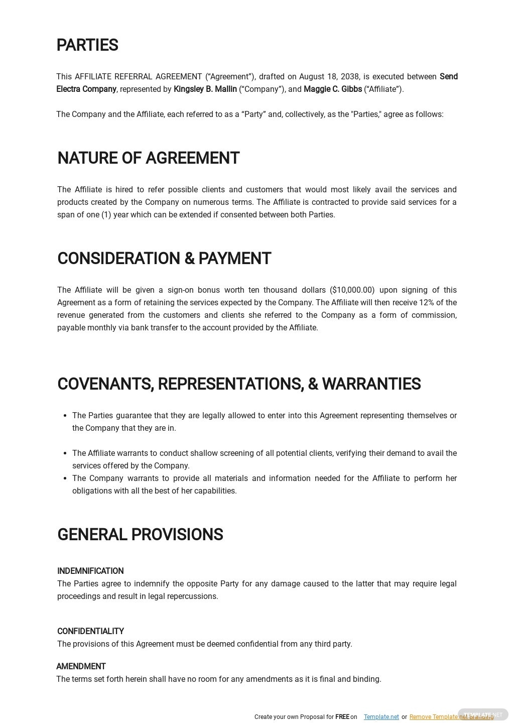 Affiliate Referral Agreement Template 1.jpe