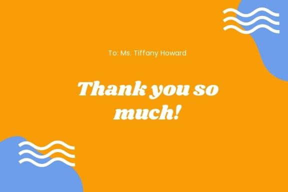 Preschool Teacher Appreciation Card Template.jpe