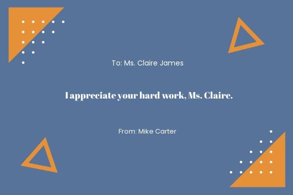 School Teacher Appreciation Card Template 1.jpe