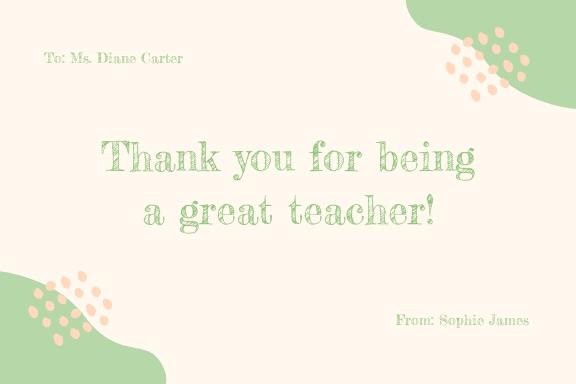 Printable Teacher Appreciation Card Template 1.jpe